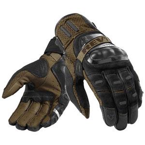 revit_cayenne_pro_gloves