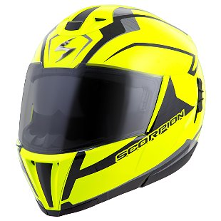 scorpion_exo900_helmet_neon_yellow
